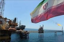 موافقت آمریکا با معافیت هشت کشور از تحریمهای نفتی ایران/ معاون وزیر نفت ایران: نمیتوان نفت ایران را از بازار خارج کرد
