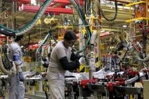 فرسودگی ماشین آلات خط تولید مانع توسعه صنعت سمنان است