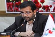 اجرای 100 عنوان برنامه به مناسبت روز شهدا در استان یزد پیش بینی شد