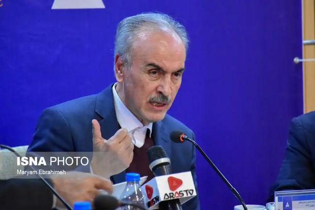 افزایش 20 درصدی درآمدها در منطقه آزاد ارس