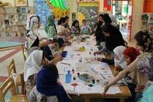 کانون پرورش فکری زنجان 170 کارگاه آموزشی برگزار می کند
