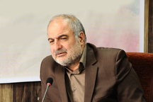 توجه به اقتصاد فرهنگ جشنواره امام رضا (ع) را تقویت می کند