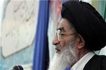 صاحبان قلم فرهنگ اسلامی را به جهانیان معرفی کنند