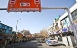 افزایش احتمال تغییر در طرح ترافیک تهران