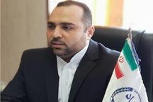 رییس جهاد دانشگاهی آذربایجان غربی پس از 17 سال تغییر کرد