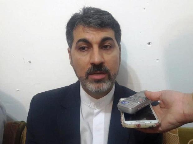 مرکز داوری اتاق تعاون در آبادان گشایش یافت