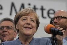 «زلزله سیاسی» در اروپا/ برندگان واقعی انتخابات آلمان چه کسانی هستند؟/ آیا ائتلاف سه حزبی تشکیل می شود؟