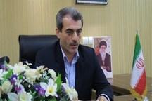 دانش آموز اهوازی در جشنواره ملی ابن سینا دوم شد