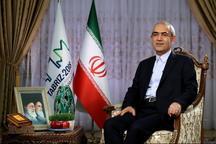 مدیریت جهادی در حوزه اشتغال در اولویت مدیران استان باشد