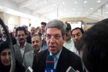 جشن پایان بخاری های نفتی در مدارس مهر ماه امسال برگزار می شود