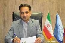 تاکید دادستان کرمان بر پرهیز از تبلیغات زودهنگام و خارج از قواعد انتخابات