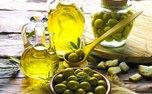 مصرف روغن زیتون از ابتلا به سرطان جلوگیری می کند