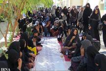 6 هزار زائر پاکستانی وارد سیستان و بلوچستان شدند