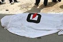 فوت 57 نفر بر اثر تصادف در کهکیلویه و بویر احمد