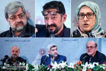 گزارش جماران از دومین روز نشست «بررسی چالش های انقلاب اسلامی در دهه پنجم»