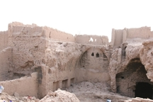لزوم بهسازی بافت تاریخی بافق با رعایت الگوی میراث فرهنگی
