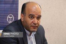 پایگاههای کمیته امداد استان آماده دریافت نذورات مردم در عید قربان