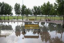 شهر اهواز نیازمند یک برنامه جامع راهبردی برای تابآورسازی است