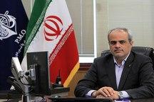 سازمان بنادر و دریانوردی با ساخت 3 سازه دریایی در بوشهر موافقت کرد