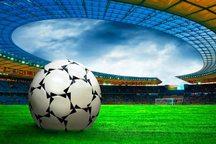 45 میلیاد ریال برای تکمیل فاز یک استادیوم ملایر اختصاص یافت