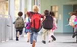 آفتکشها ضریب هوشی کودکان را کاهش میدهند