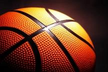 شهرداری به مصاف صدرنشین لیگ بسکتبال میرود