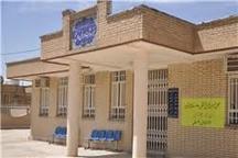 30 پروژه بهداشتی – درمانی در اردبیل افتتاح شد  راهاندازی بیمارستان امام رضا در اسفندماه
