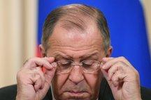 اعلام آمادگی لاوروف برای میانجیگری روسیه در بحران دیپلماتیک قطر
