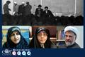 پاسخ 40 سال پیش امام به یک نگرانی زنان مسلمان: هنگام ازدواج، وکالت طلاق را شرط کنید/ دیدگاه اشرف بروجردی، سیاوشی و فاضل میبدی