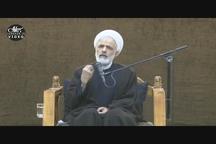 مجید انصاری: وای به حال امتی که علما و معتمدین دین آن از مسیر حق خارج شوند