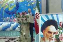 فرهنگیان بازنشسته اردستان تجلیل شدند