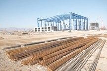چهار ناحیه صنعتی روستایی در البرز راه اندازی می شود