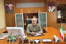 54 پروژه عمرانی  در شهرستان سیاهکل افتتاح شد