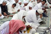 فاصله گرفتن مسلمانان از دستورات اسلام یکی از مهمترین دلایل اختلافات است
