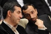 طائب: مشایی، اطلاعاتی حرفهای است که هرگز با کتک اطلاعات نمیدهد/ حکم بقایی را نسبت به کمی آن عادلانه نمیدانم چون بایستی اعدام میشد