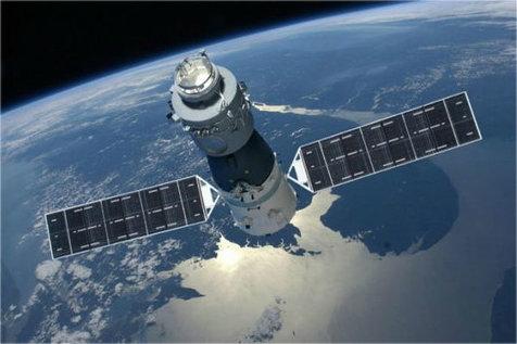 مجهز شدن روستاهای دورافتاده به ارتباطات ماهواره «ایرانست»