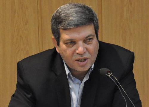 سید جواد حسینی سرپرست وزارت آموزش و پرورش شد + سوابق