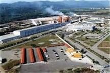 البرز رتبه نخست کشور در جذب سرمایه گذاری خارجی در شهرک های صنعتی