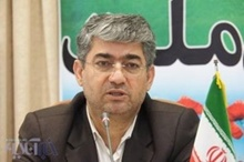 مدیرکل سیاسی وزارت کشور: اهلسنت آگاهانه مشارکت بالایی در انتخابات داشتند