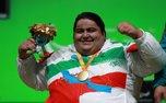 سیامند رحمان: امیدوارم بتوانم جایزه لاروس را ببرم