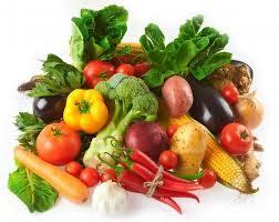 این رژیم غذایی برای مبتلایان به سرطان مناسب است