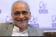 حسین مرعشی رییس شورای ستاد انتخابات اصلاحطلبان تهران شد
