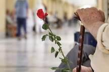 افتتاح مرکز ملی خط زندگی در آذربایجانشرقی