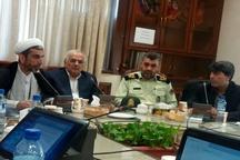 42 پرونده تخلف تبلیغات انتخاباتی در مازندران تشیل شد