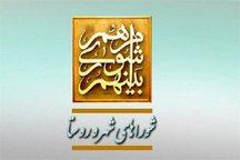 چه کسی رئیس شورای شهر تبریز میشود؟