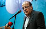 عباس عبدی: وقتی در شرایط جنگی باشید، چپ و راست بیمعناست/ همه ایرانیها باید از حقوق مساوی برخوردار باشند