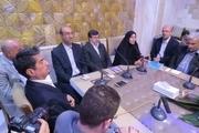 اتحادیه صادرکنندگان استان قزوین تشکیل می شود