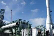 کارگران طرح پارس فولاد سبزوار خواستار پرداخت حقوق خود شدند