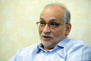 پیشبینی حسین مرعشی درباره سرانجام کاندیداتوری رئیسی
