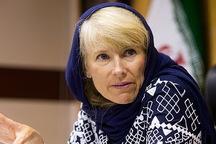 رئیس مرکز اطلاعات سازمان ملل در ایران: ایرانیان نماد صلح و برادری در منطقه هستند